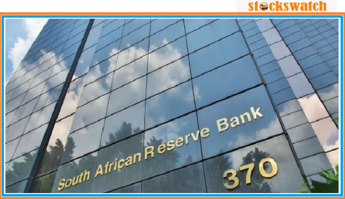 South african reserve bank forex rates
