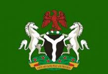 FG to auction N150bn bond