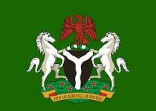FG to auction N150bn bond