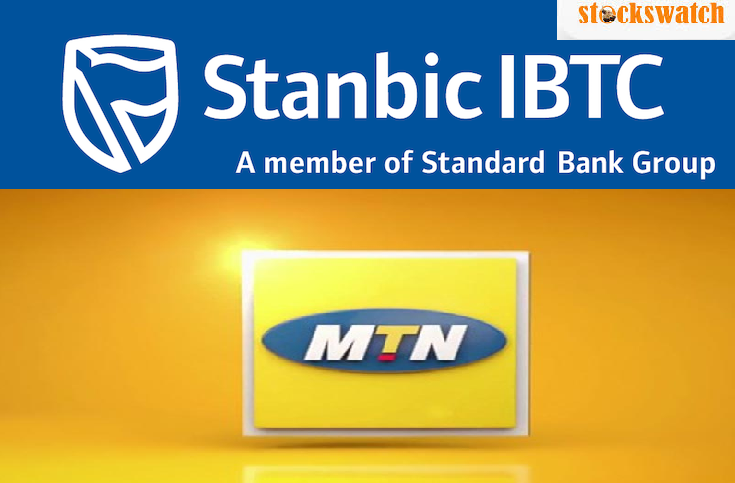 Mtn Nigeria Reveals Plans To List On Nse Stocksng