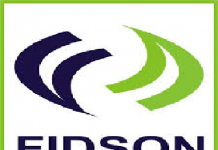 Fidson Healthcare Proposes Rights Issue of 750,000,000 Ordinary Shares