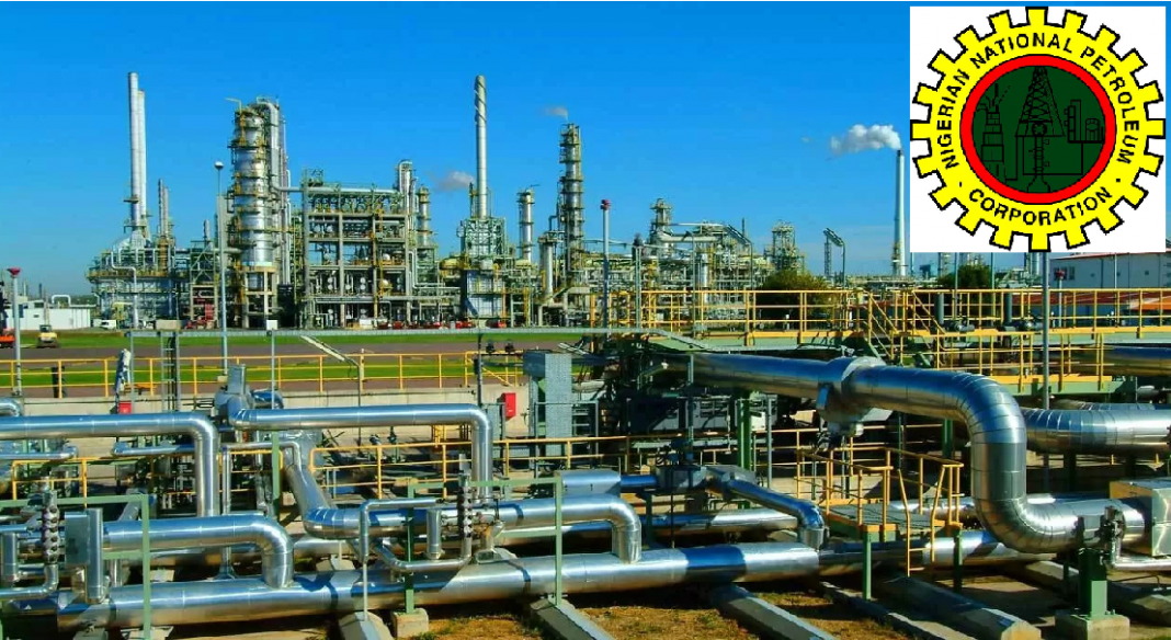 analysis of the oil industry in nigeria The nigeria oil & gas report has been researched at source and features bmi research's independent forecasts for nigeria including major indicators for oil, gas and lng, covering all major indicators including reserves, production, consumption, refining capacity, prices, export volumes and values the report includes full analysis of industry trends and prospects, national and multinational.