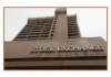 NSE lifts of suspension on Goldlink Insurance Plc