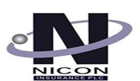 NICON