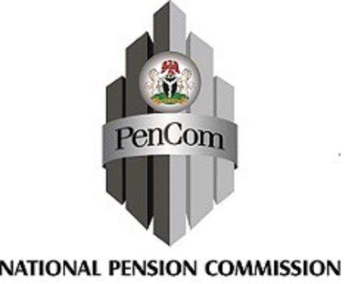 PenCom