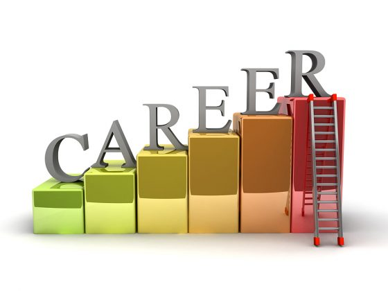 public accounting career ladder Career exploration finding our fit good amount about public accounting job were having to transition as you climb up the career ladder and the need to have.