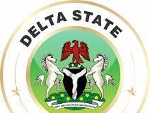 delta goverment