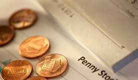 PENNY STOCN
