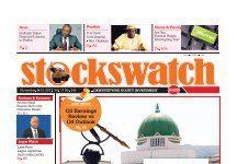 estockswatch