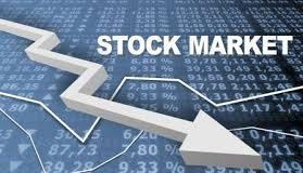 high cap stocks