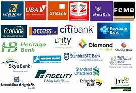banking stocks