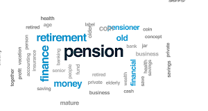 pal pension