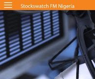 STOCKSWATCH ON RADIO