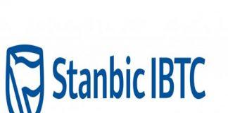 Stanbic IBTC partners EDC on agribusiness