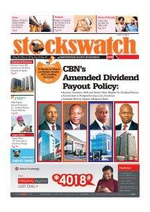e_stockswatch