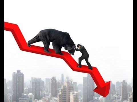 investors optimism