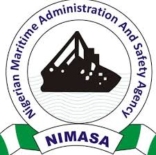 NIMASA industry forecast considered unrealistic