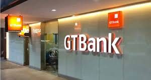Guaranty Trust Bank Posted N434.7bn Gross Earnings, Proposes Final Dividend of N2.45