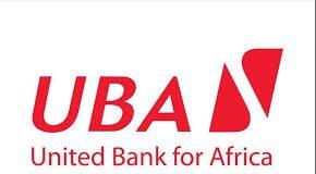UBA commences full operations in Mali