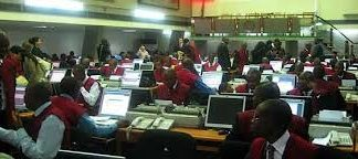 Nigerian Equities Market Closes 0.16% Lower