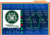Japaul Oil, Sovereign Trust Insurance led other gainers as NSEASI closes 0.67% higher, Tuesday