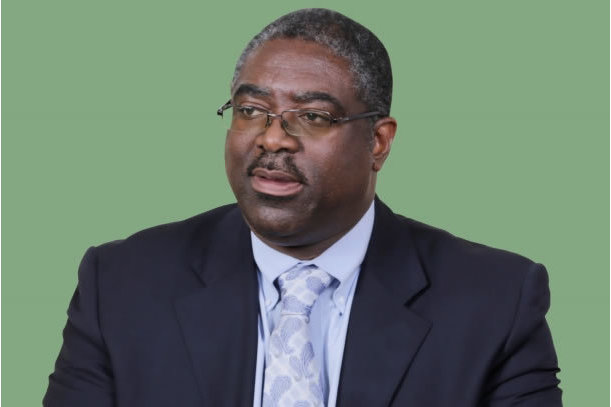 Tunde Fowler, FIRS Executive Chairman, said the Service is going after no fewer than 85,000 millionaires in 2019 over tax default.