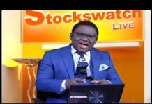 Stocks tv