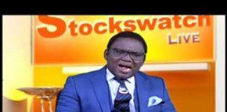 Stocks tv
