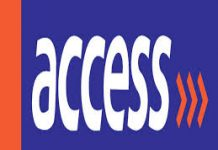 SEC approves Access Bank's N15b Green Bond issuance