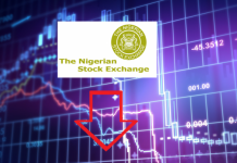 NSEASI dips further, closes 1.62% lower