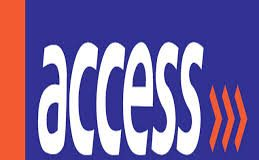 Access Bank posted N94 billion profit after tax in FY 2018