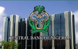 CBN sets new rule on money laundering