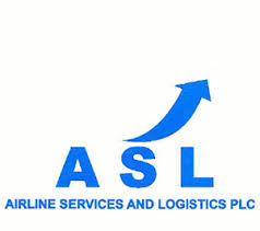 AIRSERVICE posts full-year 2018 PAT at N1.487bn, recommends N0.20 Interim Dividend
