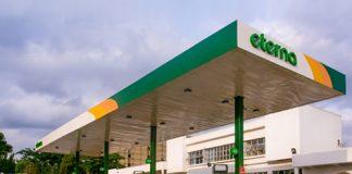 Eterna Oil Commemorates her 30th Anniversary