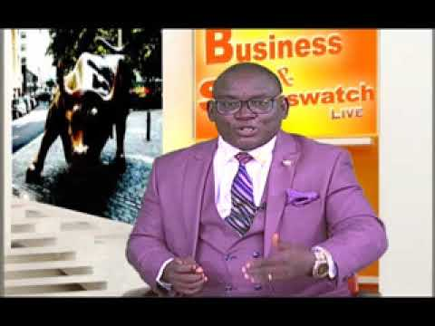 African Market: NSEASI led in Africa with 3.76% WoW Growth