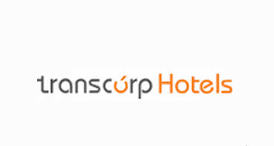Transcorp Hotels Plc posted N17.42bn revenue, proposes 15kobo dividend
