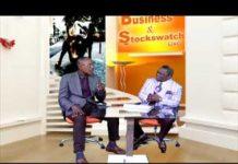 categorisation of stock