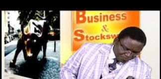 stockswtch