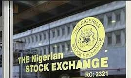 NSE adds to its Executive Management Team for Listing and Trading Businesses