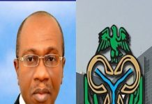 CBN to maintain tight monetary policy, estimates 12% inflation