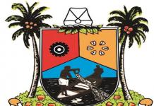 Lagos employment support project graduates 80
