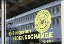 NSE lifts suspension on Thomas Wyatt Nigeria Plc