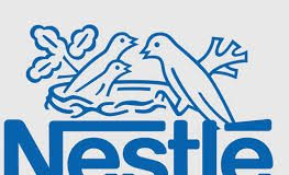 Nestlé's Profit after Tax Jumps 28% in FY'18