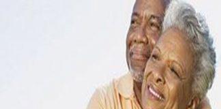 Psychology of Retirement: Fundamentals of True Retirement