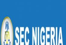 SEC sets to amend to capital market rules
