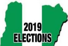 Facts behind Unabated Market Decline after General Elections