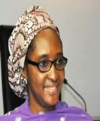 Govt. seeks to diversify stock market instruments