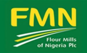 Flour Mills declares N1.65 dividend to shareholders