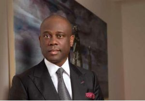 Access Bank successfully launches $500m Eurobond with record oversubscription