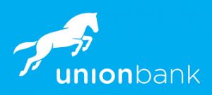 Union Bank appointments Aisha Abubakar as Independent Non-Executive Director